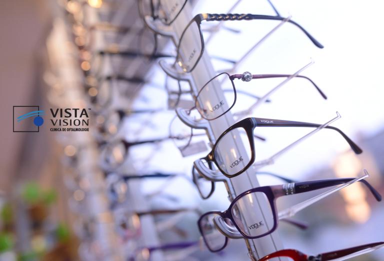 Campania Optica Vista Vision